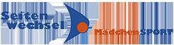 logo ms 1