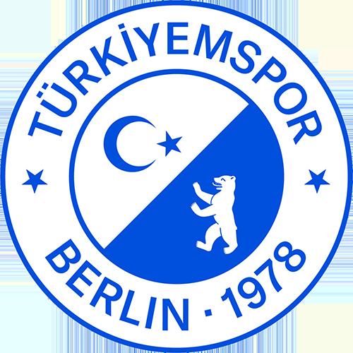 TSpor BB logo