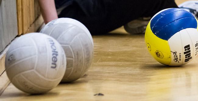 ballsport vorschau