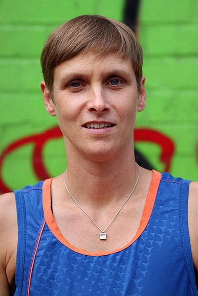Die Trainer_innen - Malaika Moritz