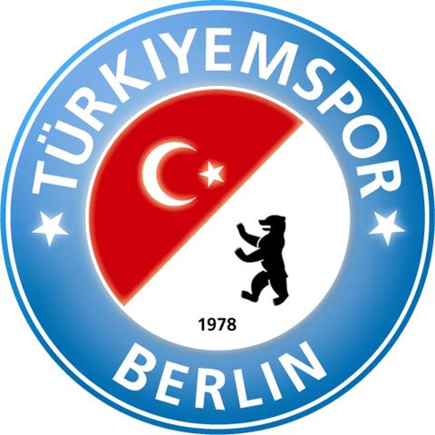 tuerkiyemspor Logo 2010