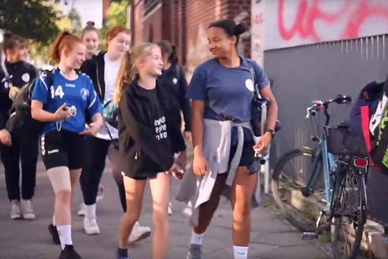 Handball Vereine Berlin