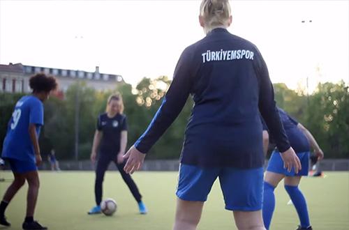 fussball-tuerkiyemspor