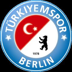 tuerkiyemspor_Logo_2010